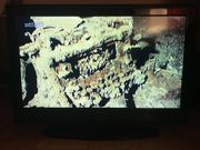LCD TV TELEFUNKEN