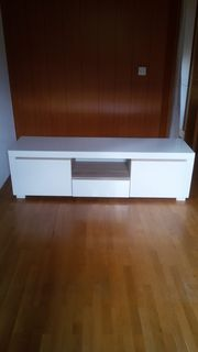 Sideboard TVkomode