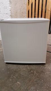 Mini-Kühlschrank IKEA TILLREDA