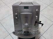 Bosch Benvenuto B65 TCA6709 05