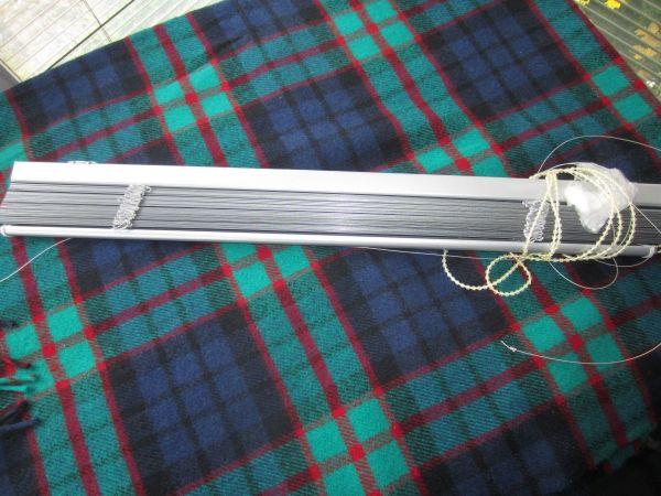 Jalousien Wiesbaden jalousie neuwertig silber metall in wiesbaden gardinen jalousien