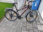 Fahrrad Stype 6 BDisc MTB