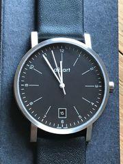 Uhr Armbanduhr a b art