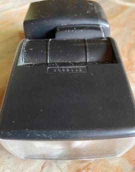 Bild 4 - Kamera Olympus iS1000 inkl Zubehör - Frastanz