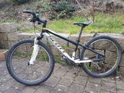 Scott Mountainbike 24 Zoll