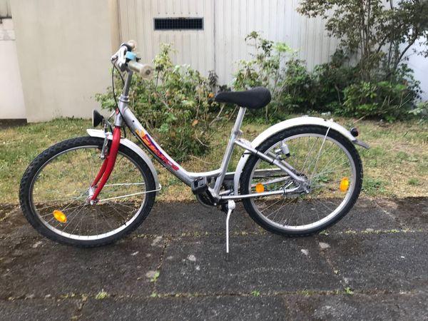Fahrrad Kaufen Darmstadt