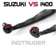 SUZUKI Intruder VS 1400 VS