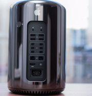 Apple Mac Pro 2013 2