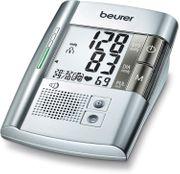 Beurer BM 19 Blutdruckmessgerät mit