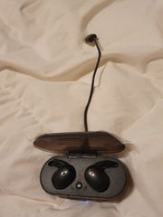 Nagelneuer kabelloser Bluetooth Kopfhörer