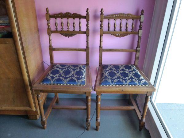 holzschnitzerei kaufen holzschnitzerei gebraucht. Black Bedroom Furniture Sets. Home Design Ideas