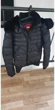 537630d4cb1c75 Wellensteyn - Bekleidung & Accessoires - günstig kaufen - Quoka.de