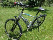 Corratec E Bike E -Power