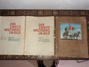 Der Zweite Weltkrieg Sammlung