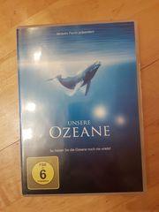 Unsere Ozeane - So haben Sie