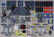 Playmobil Raumstation 3079 - Weltall