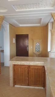 Eigentumswohnung in Marokko direkt am