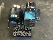 FINN POWER P20 CS 30