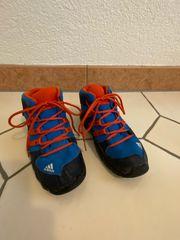Adidas Kinderwanderschuhe