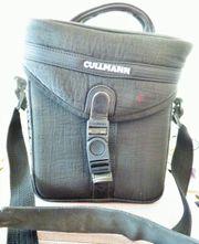 Tasche für Foto-Apparate und Objektive