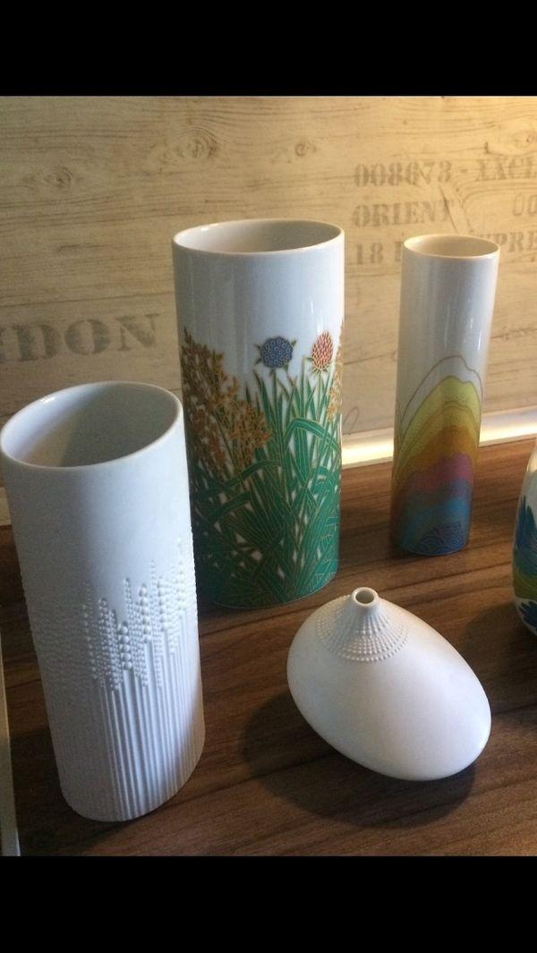 alte vasen kaufen alte vasen gebraucht. Black Bedroom Furniture Sets. Home Design Ideas