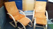 Sonnenliege Gartenliege Relaxstuhl Liegestuhl 2