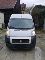Fiat Ducato 180 power 3liter