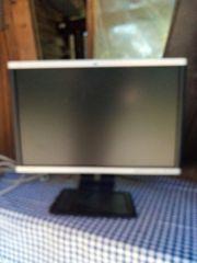 Monitor HP 22