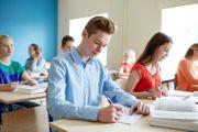 Maxvorstadt Nachhilfelehrer innen für Einzelnachhilfe