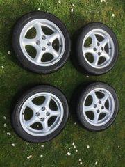 Für Mazda MX 5 NB