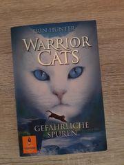 Warrior Cats Romane