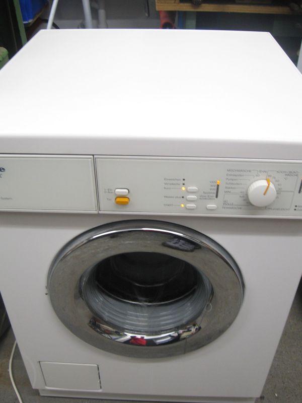 miele zubehor waschmaschine gebraucht kaufen nur 3 st. Black Bedroom Furniture Sets. Home Design Ideas