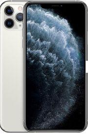 Verkaufe ein I Phone 11