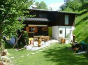 1 Ferienzimmer mit Küche und
