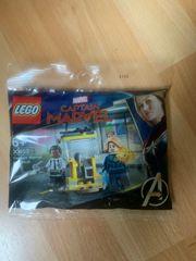 Lego 30453
