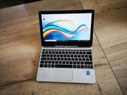 Laptop Notebook HP i5 8gb