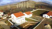 Bauernhof Nähe Antalya Privatverkauf Landgut