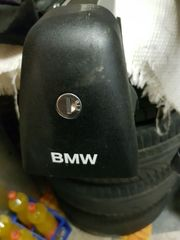 Dachträger BMW Mercedes