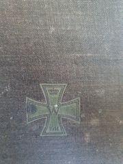 1 Weltkrieg In Gottesnamen Pfarrer