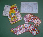 Domino Disney von Schmidt Spiele