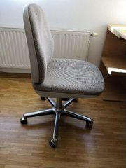 Drabert Bürodrehstuhl Ergo-Style D