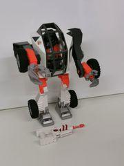 Playmobil Agent inkl Figur und