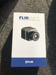 wärmebildkamera FLIR VUE Pro