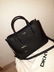 Damenhandtasche DKNY wie neu