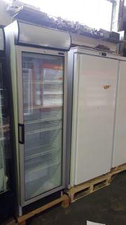 Getränke Kühlschrank Kühl Schrank mit