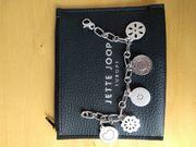 Schmuck Set Armband Halskette Ring