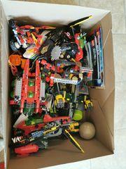14kg Lego Kovolut