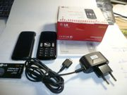 LG GB102 Handy wie neu