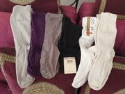 Socken Größe 39-42 Boss