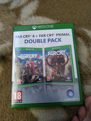 far cry 4 far cry